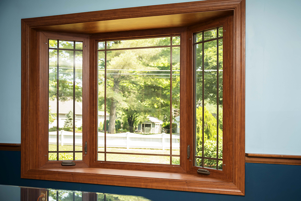 Replacement windows seven sun windows small ct company for Sunlight windows
