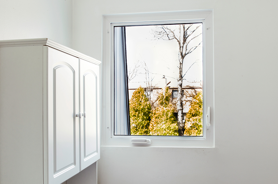 Images of bathroom windows - Replacement Windows Seven Sun Windows Small Ct Company
