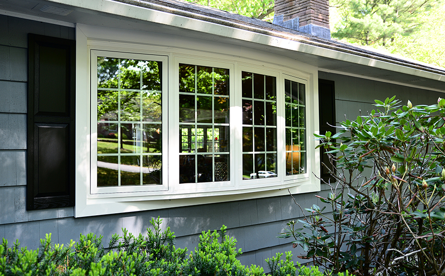 Replacement windows seven sun windows small ct company for Colonial windows and doors