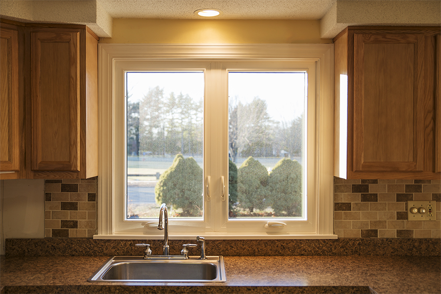 Interior Sliding Doors For Kitchen