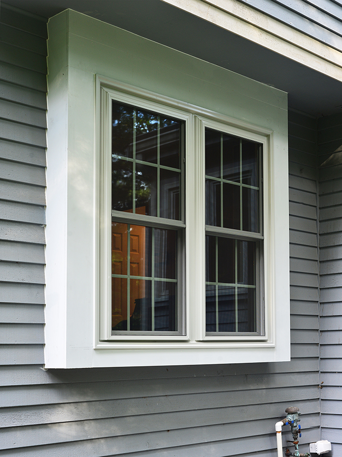 Small Replacement Windows : Replacement windows seven sun small ct company