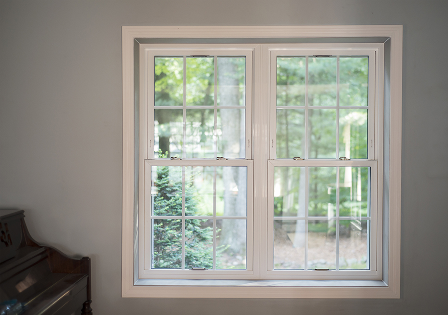 Replacement Windows Seven Sun Windows Small Ct Company