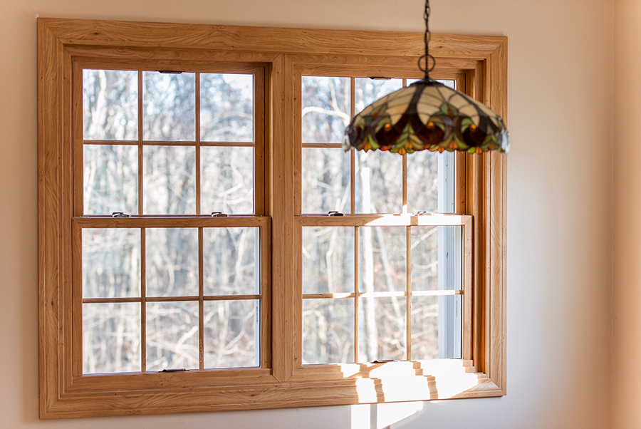replacement windows - seven sun windows