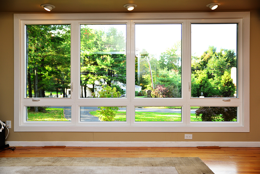 Replacement windows seven sun windows small ct company for Windows windows windows