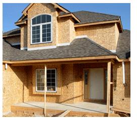 Alside new construction vinyl windows ct seven sun windows for New construction windows