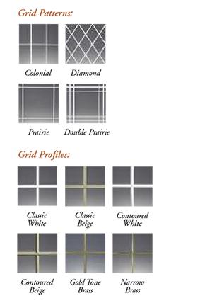 Alside New Construction Vinyl Windows Ct Seven Sun Windows