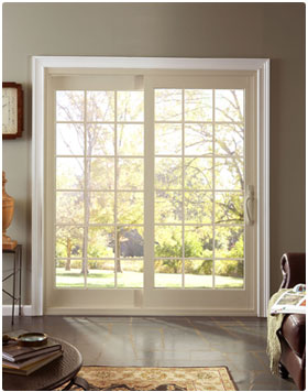 French Door Design on French Style Doors Are A Popular Design Choice But Can Require A