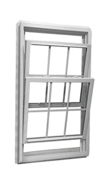 Best new construction vinyl windows seven sun windows ct for Compare new construction windows