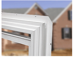 Best new construction vinyl windows seven sun windows ct for Best new construction vinyl windows