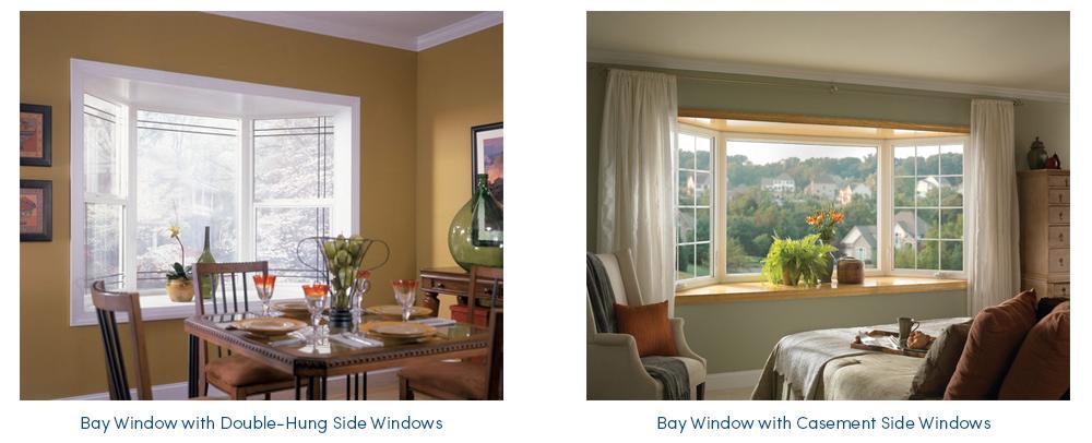 Alside windows alside excalibur replacement windows for Alside windows