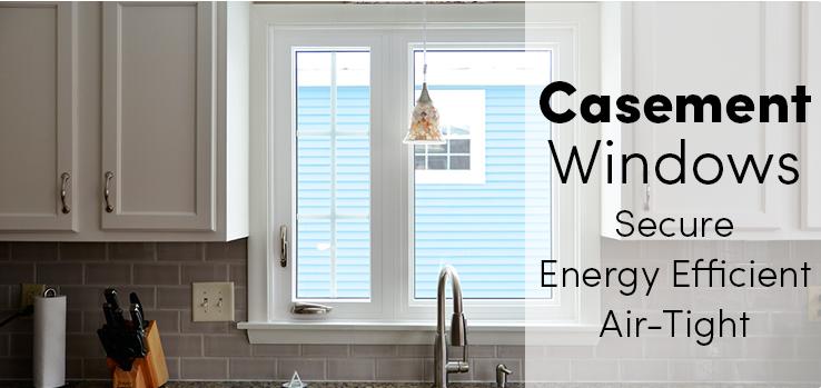 sun windows ct casement windows fresh air more view with okna windows