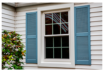 Replacement Window Grids Grilles Options In Connecticut