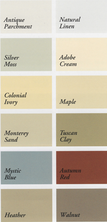 Vinyl Siding Colors Ct How To Choose Color For Your House