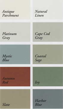 Colors That Coordinate With Sage Green My Web Value