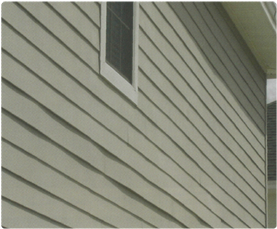 Vinyl Siding Guide Ct Facts About Exterior Siding Materials