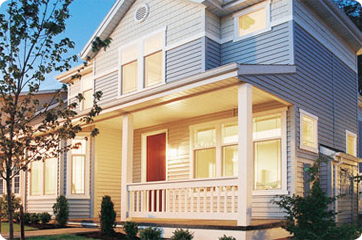 Vinyl Siding Trim Options Ct Its All About The Details