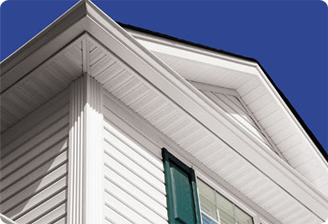 Vinyl Siding Trim Options CT - It s All About The Details